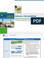 Producto Integrador PIA AyS.pdf.pdf