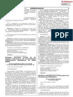 1820354-1.pdf