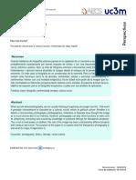 4420-6481-1-PB.pdf