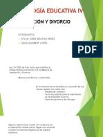 DIVORCIO-PSI-EDUCATIVA-IV.pptx