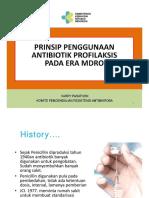 dr Hari_antibiotik_profilaksis.pdf