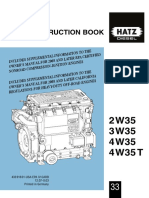 BA_W35_carb_epa4 (4).pdf