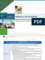 Evidencia de aprendizaje 3.pdf