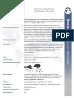PK-travel-facts.pdf
