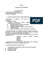METODE_ASAMBLARE.doc
