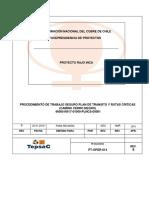 4600016917-01000-PLNCS-00001. Plan de Tránsito.docx