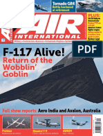 AIR International 2019-04