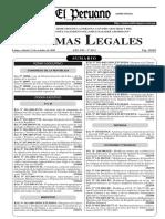 Ley-n-28086.pdf