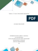 psicopatologia y contextos.docx