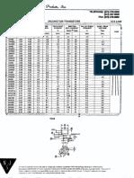 2N3479.PDF