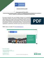 Guia_formulario_postulación_Convocatoria_857_gestión_PI