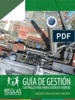 01_Guía de Gestión de los Riesgos Críticos.pdf