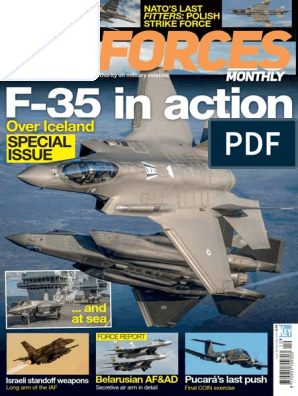 """VH-3A /""""Sea King/"""" 1993 Flight Manual Pilot/'s Handbook CD"""