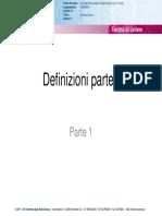 LEMU15_0198a_04 (1).pdf
