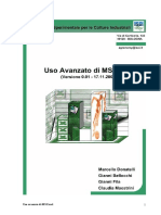 MS_excel_donatelli.pdf