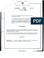 Resolución CREG 067 de 1995.pdf