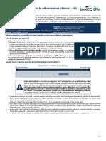 Obbligazione BPM IT0005144677_it.pdf