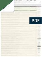 Fiche Détaillée Pour Winoscillo - PDF