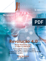 Revista instituto humanitas unisinos 544