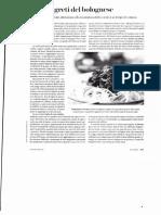 Ragù alla bolognese.pdf