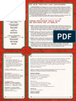 FE REAL.pdf