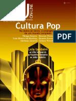 Revista instituto humanitas unisinos 545