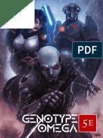 Genotype 5e-Raças.pdf
