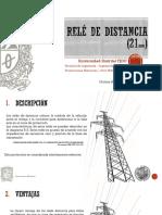 Diapositivas distancia.pdf