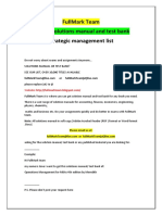 idoc.pub_strategic-management-test-bank-and-solutions-manual.pdf