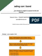 Trading con i Bond 1  Pane.pdf