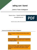 Trading con i Bond 2  Pane.pdf