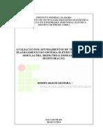 pfc_moises_araujo_oliveira.pdf
