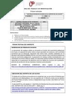 fichas textuales los olivos (1).docx