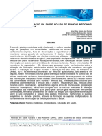 1408-11697-1-PB.pdf