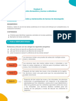 unidad3_sesion6.pdf