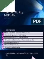 TUTORIAL-3-NEPLAN.-PRESENTACIÓN.pptx