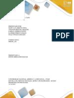 Fase 2- Informacion Del Caso (1).docx