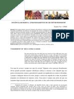 Docência em deriva - atravessamentos de um 'devir professor'.pdf