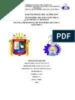 ENSAYO INGLÉS II.docxmarcial.docx