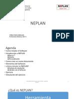 NEPLAN.pptx
