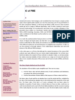 An-ABC-of-PME-Landmark-Partners
