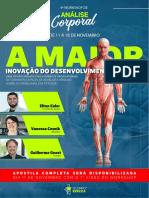 Análise_de_Presente-V4.pdf