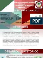CICLO DE BRAYTON GRUPAL LUZ.pptx