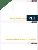 Taller Normas de Convivencia Escolar 2020.pptx