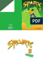 SparkGrammar2.pdf