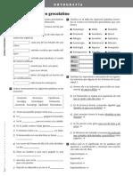 ORTOGRAFÍA 4º ESO 2.pdf