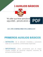 PRIMEROS-AUXILIOS-PONENCIA.ppt