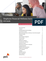 pwc-2019-employee-wellness-survey.pdf