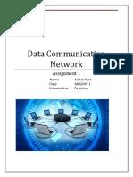 Assignment 1 DCN.docx