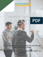 manual_ventas_18.pdf
